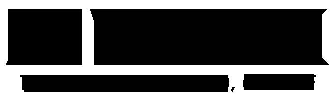 logo-aiweek-bw